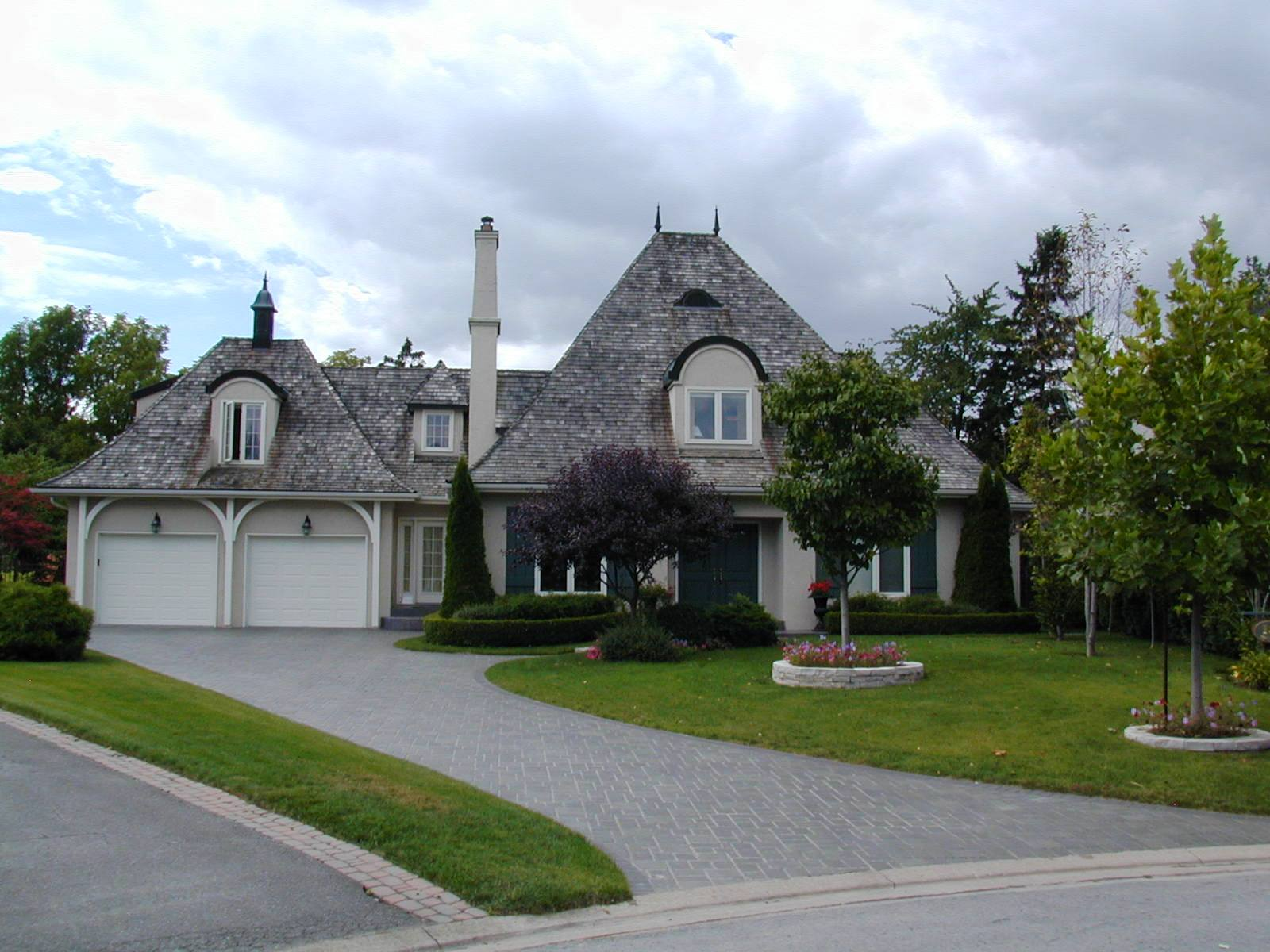 Niagara On The Lake Real Estate And Homes For Sale
